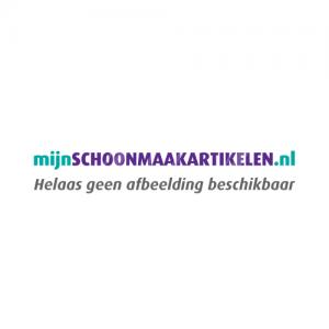 Mijnschoonmaakartikelen.nl