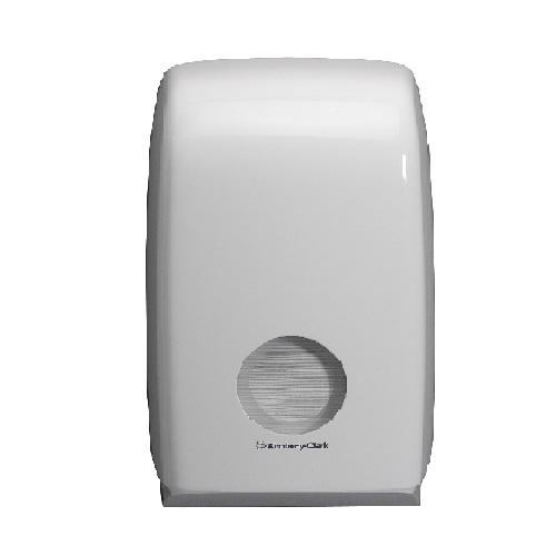 6946 Aquarius Toilettisue Dispenser