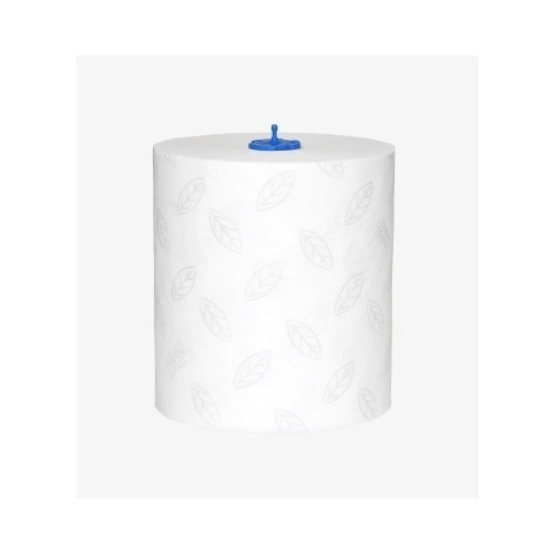 290067 Tork Matic Soft Hand Towel Roll