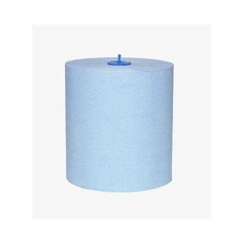 290068 Tork Matic Blue Hand Towel Roll