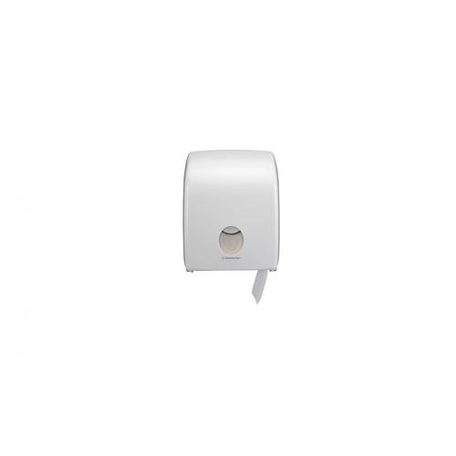 6958 Aquarius Toilettisue Dispenser-Mini Jumbo