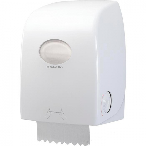 6959 Aquarius Rolhanddispenser
