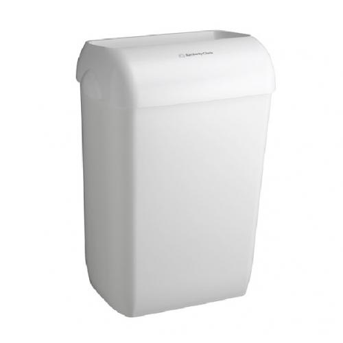6993 Aquarius Afvalbak Plastic