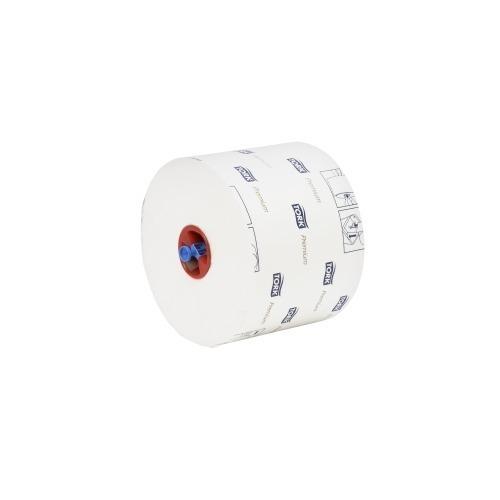 127520 Tork Soft Mid-size Toilet Roll