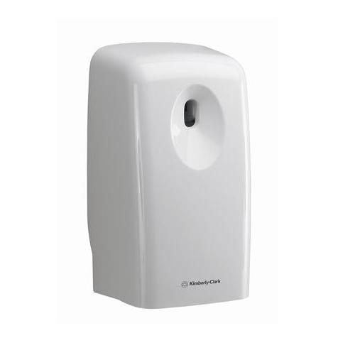 6994 Kimberly&Clark Aquarius Dispenser voor luchtverfrisser