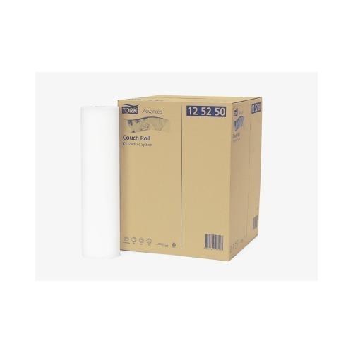 125250 Tork Advanced Hygiene Roll