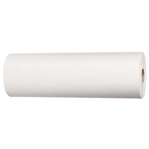 125146 Tork Universal Couch Roll 39cm