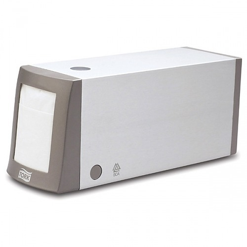 271700 Tork Dispenser for Napkins Compact