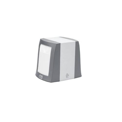 271800 Tork Dispenser for Napkins Compact