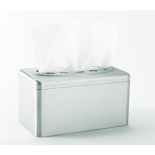 9924 KIMBERLY-CLARK PROFESSIONAL* RVS Handdoeken Dispenser