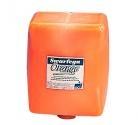 SOR440 Deb Orange