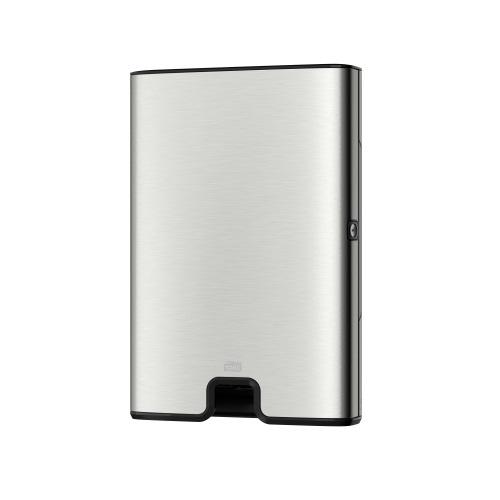 460004 Tork Xpress Multifold Hand Towel Dispenser