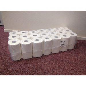 WC papier normaal