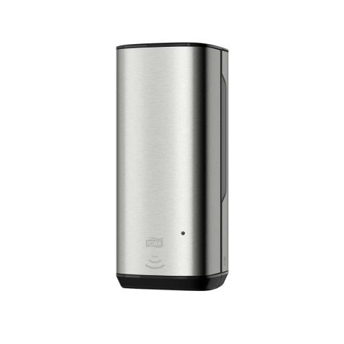 460009 Tork Sensor Foam Soap Dispenser RVS