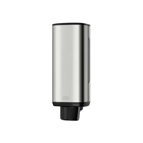 460010 Tork Foam Soap Dispenser RVS