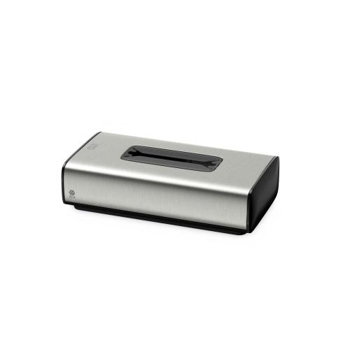 460013 Tork Dispenser Facial Tissue