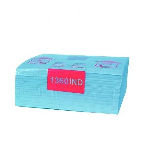 1361IND Handdoekcassettes Industrie