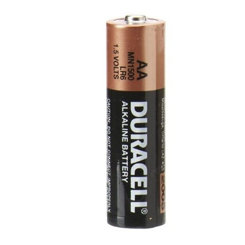 1094 Batterij t.b.v. Digitale luchtverfrisser