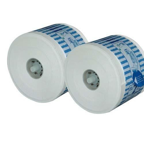 1252 Tissue toiletpapier
