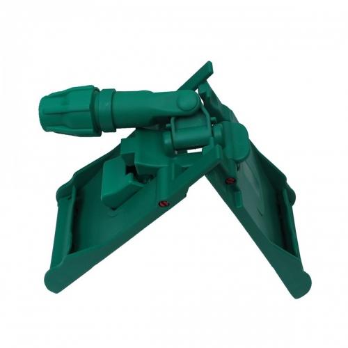 Greenspeed breakframe DUO 40 cm