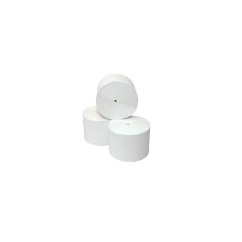 250202 Euro toiletpapier, 2-lgs