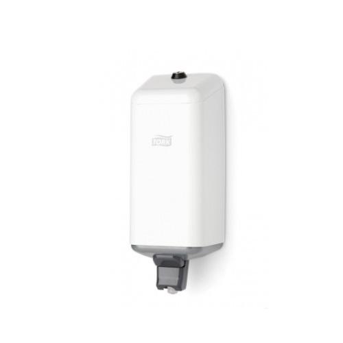 252040 Tork Liquid Soap Dispenser