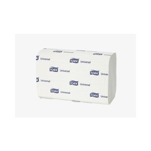 150299 Tork Xpress Universal Hand Towel Multifold