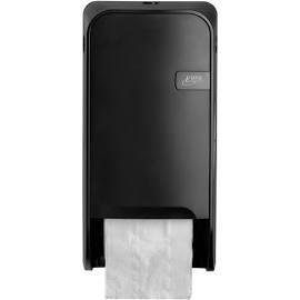 441051 Toiletrolhouder BLACKQUARTZ europroducts