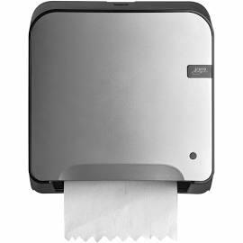 441199 Handdoekautomaat SILVERQUARTZ europroducts
