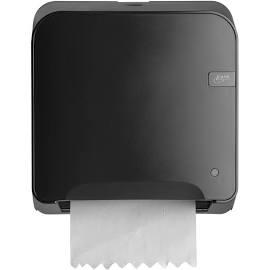 441159 Handdoekautomaat BLACKQUARTZ europroducts