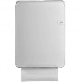 441102 Handdoekdispenser WHITEQUARTZ europroducts