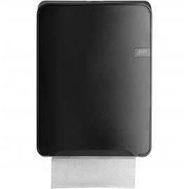 441152 Handdoekdispenser BLACKQUARTZ europroducts